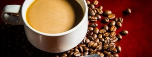 le migliori macchine da caffè automatiche
