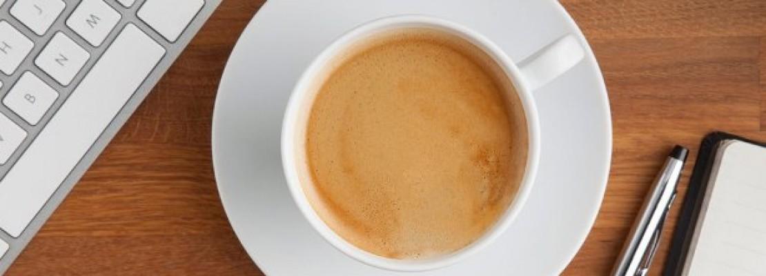 macchine da caffè a capsule quale scegliere