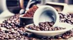 Macchine da caffè manuali, quale scegliere?