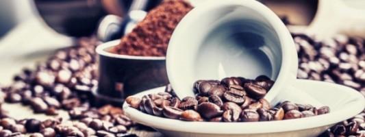 macchine da caffè manuali quale schegliere