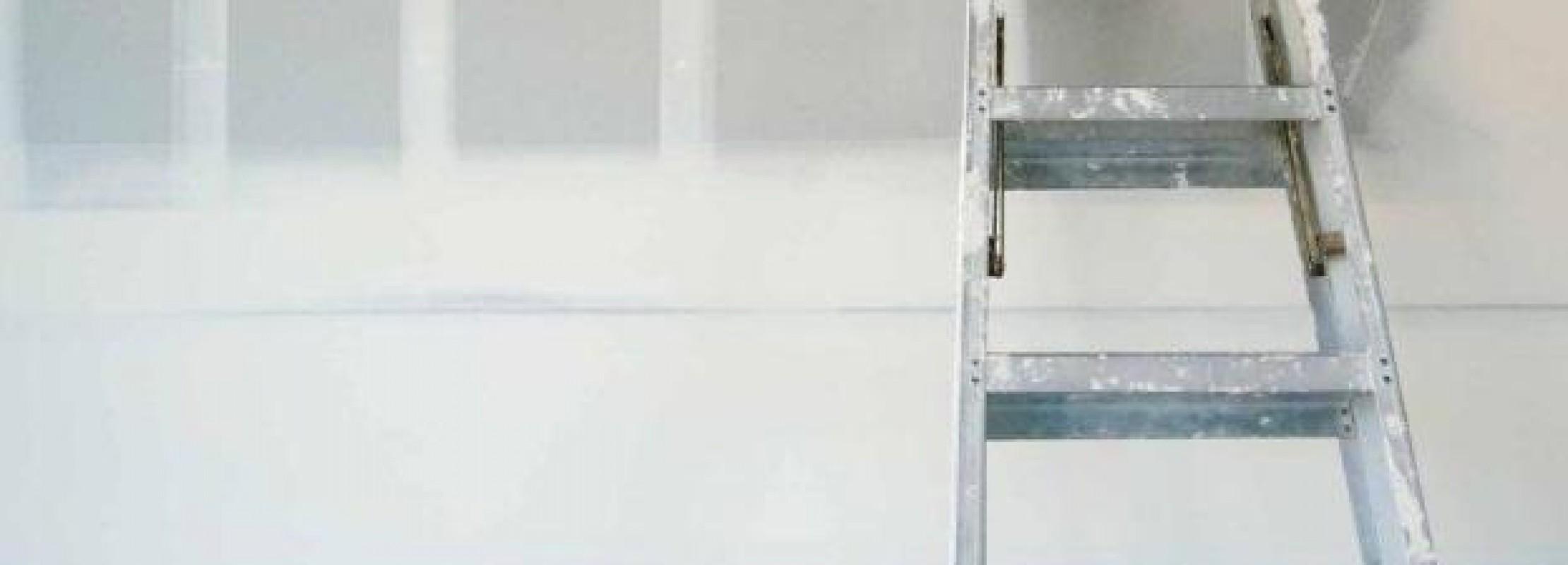 Mensole Cartongesso Pronte.Mensole In Cartongesso Consigli E Costi Blog Edilnet