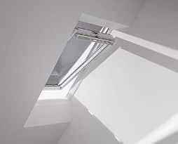 zanzariera Velux per finestre