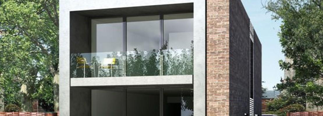 Case prefabbricate in muratura blog edilnet - Agevolazioni fiscali giardino 2017 ...