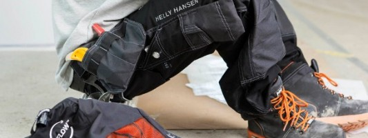 i migliori pantaloni da lavoro
