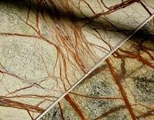 lastre di marmo per pavimenti