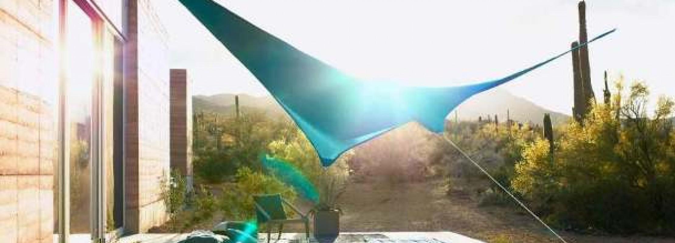 Tende Da Sole Resistenti Alla Pioggia.Le Migliori Tende Da Sole Per Esterni Blog Edilnet