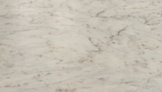marmo bianco per pavimenti