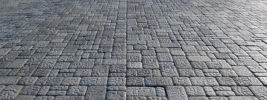 pavimentazione esterna consigli e costi