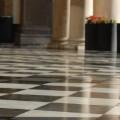 pavimenti in marmo consigli e prezzi