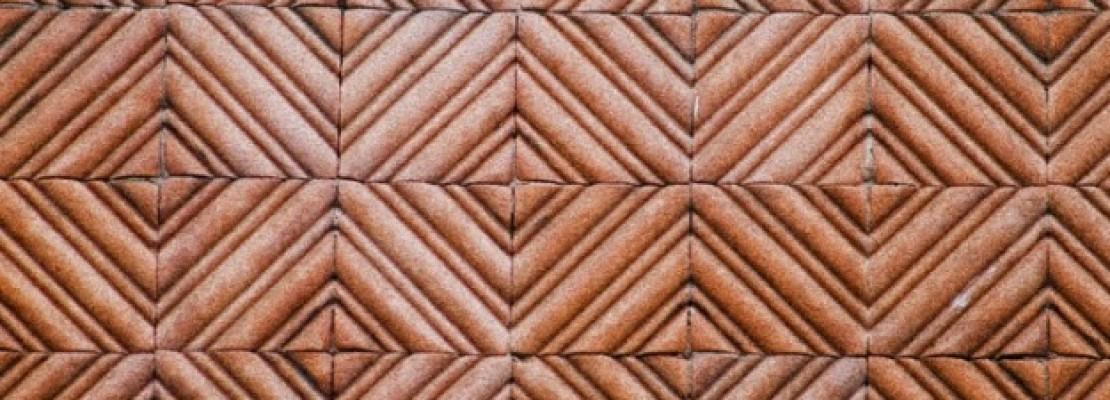 pavimento-in-cotto-caratteristiche e costi