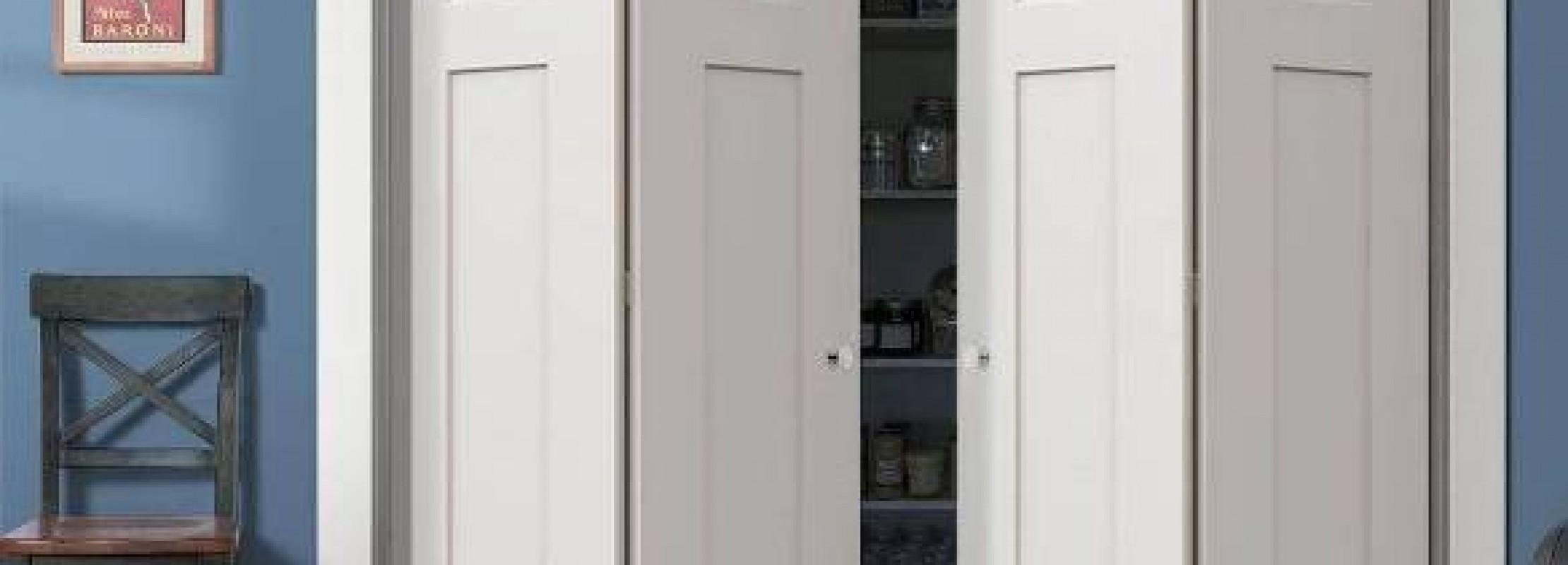Costo porte in legno amazing gallery of porta a libro in legno prezzi prezzi porte a libro con - Porta a soffietto in legno ...