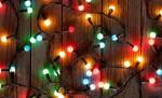 Addobbi natalizi, idee e costi