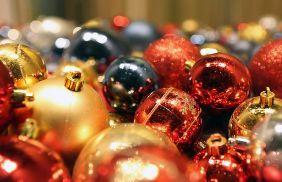 colori-natalizi