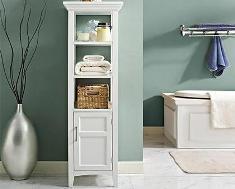 Immagine di mobile bagno online conveniente