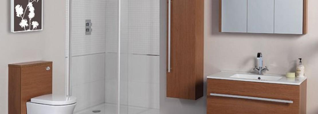 mobili bagno online