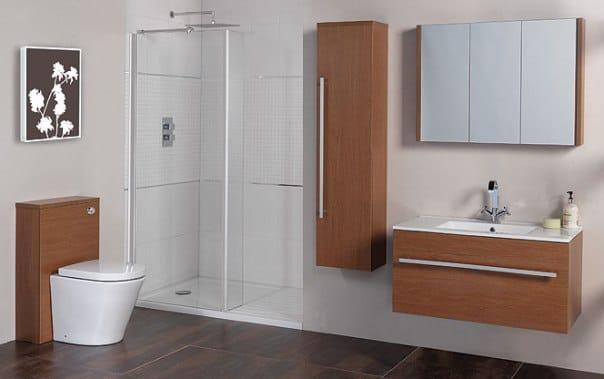 Mobili bagno online: perchè convengono | Blog Edilnet