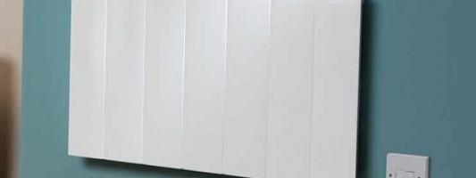 termoconvettori caratteristiche e prezzi
