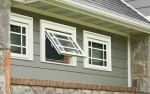 Apertura vasistas per finestre: vantaggi e svantaggi
