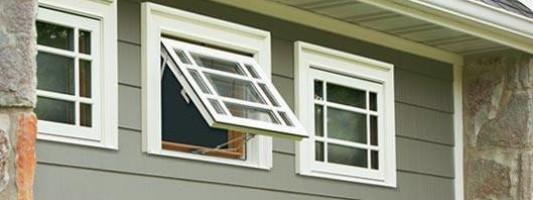 apertura vasistas per finestre vantaggi e svantaggi