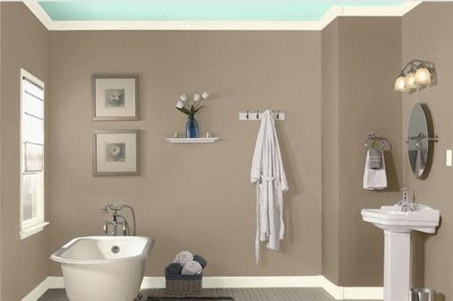 I migliori colori per pareti | Blog Edilnet