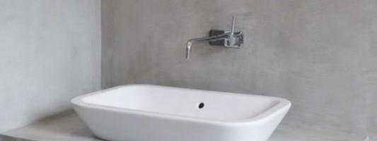 bagno senza piastrelle prezzi e consigli