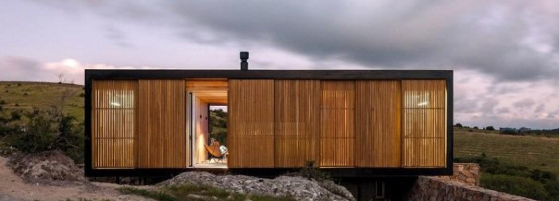 Case prefabbricate vantaggi e prezzi blog edilnet for Aprire le planimetrie per le piccole case
