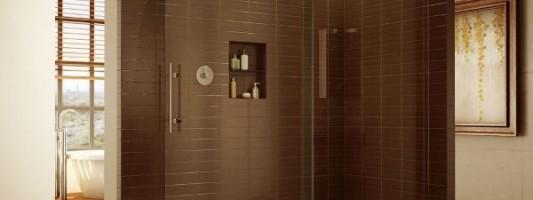 doccia in muratura vantaggi e costi