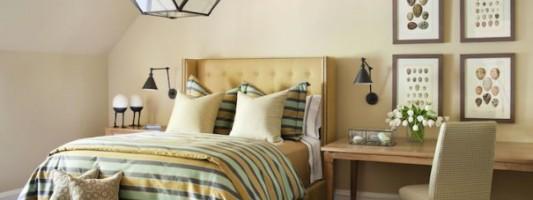 pareti color sabbia prezzi e suggerimenti
