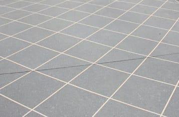 pavimenti moderni in gres porcellanato
