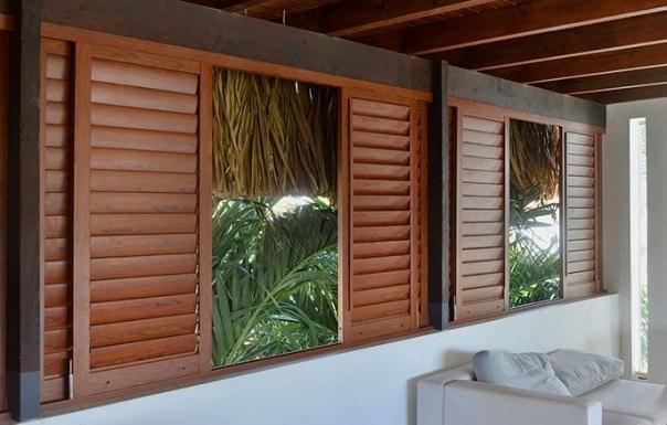 Persiane in alluminio finto legno prezzi e suggerimenti for Infissi esterni in alluminio prezzi