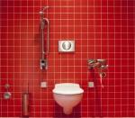 Rivestimenti bagno: idee e consigli