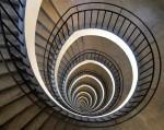 Quanto costano le scale a chiocciola?