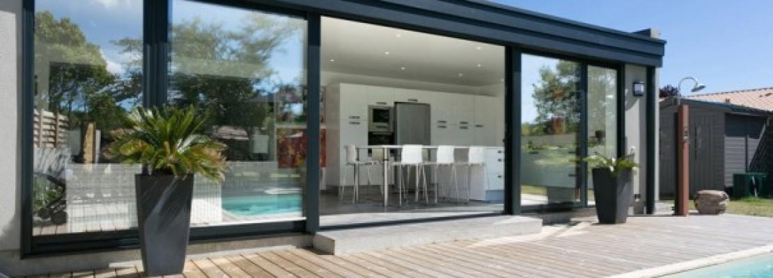 Verande In Alluminio Prezzi E Suggerimenti Blog Edilnet