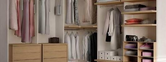 armadio angolare quale scegliere