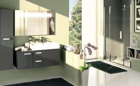 bagno ideal standard