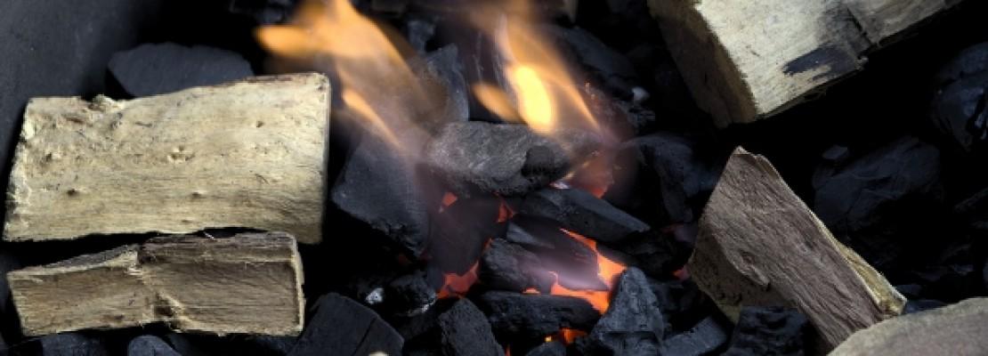 barbecue a legna prezzi e suggerimenti
