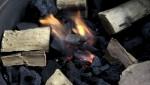 Barbecue a legna: prezzi e suggerimenti