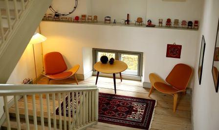 Mutuo acquisto prima casa blog edilnet - Mutuo prima casa condizioni ...