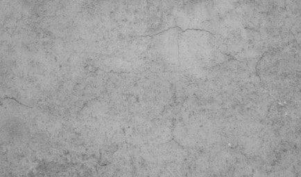 cemento mapei
