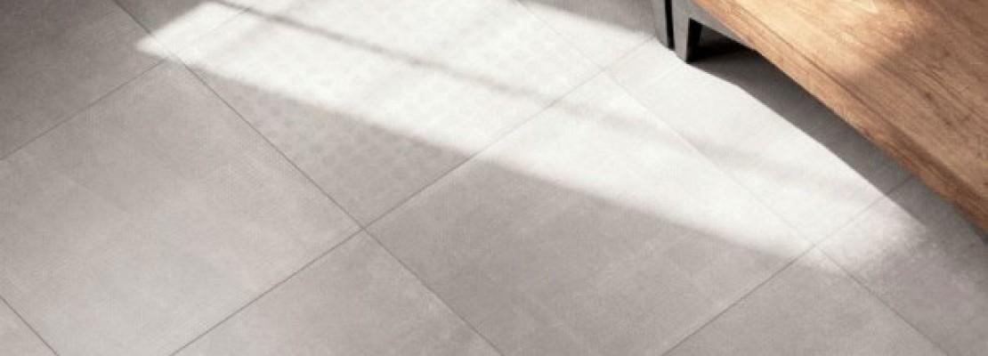 Come Sgrassare I Pavimenti Di Ceramica.Come Pulire Il Gres Porcellanato Effetto Marmo Blog Edilnet