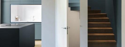 contributi a fondo perduto per ristrutturare casa