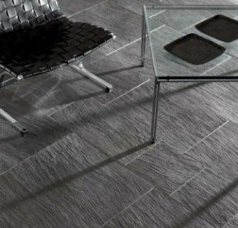 gres porcellanato pavimento