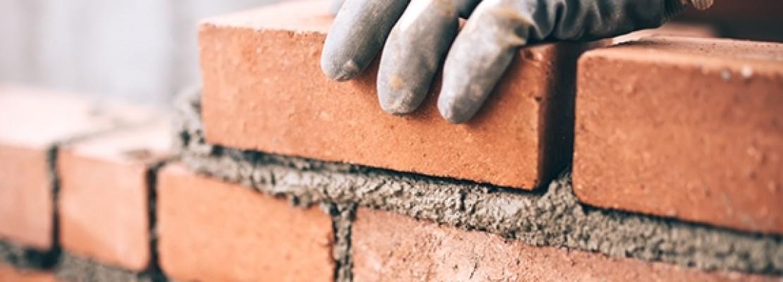 malta bastarda o cemento