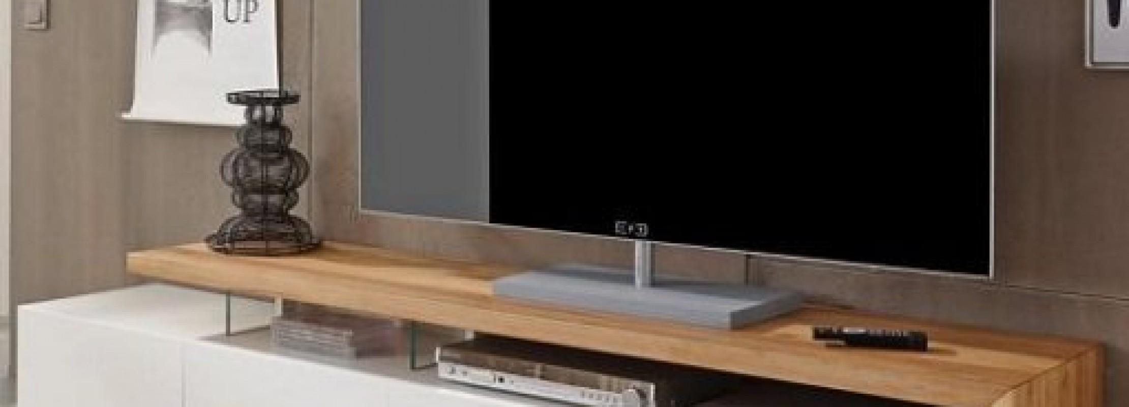 Arredamento Mobile Porta Tv.Mobile Porta Tv Blog Edilnet