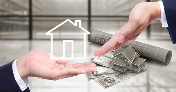 Acquisto prima casa amazing acquisto prima casa richiedere lanticipo del tfr with acquisto - Calcolo imposta di registro acquisto prima casa ...