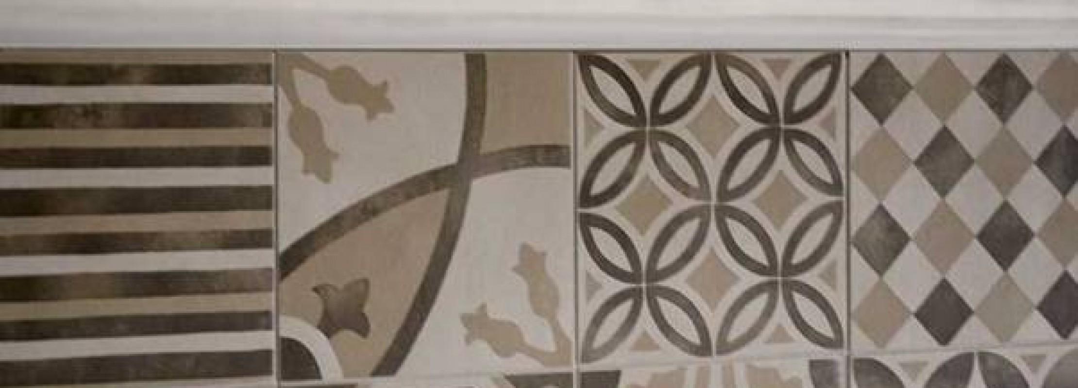 Marazzi Ceramiche Listino Prezzi.Pavimenti E Rivestimenti Marazzi Modelli E Prezzi Blog Edilnet