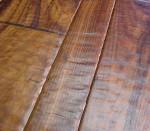 Pavimenti finto legno: cosa sapere