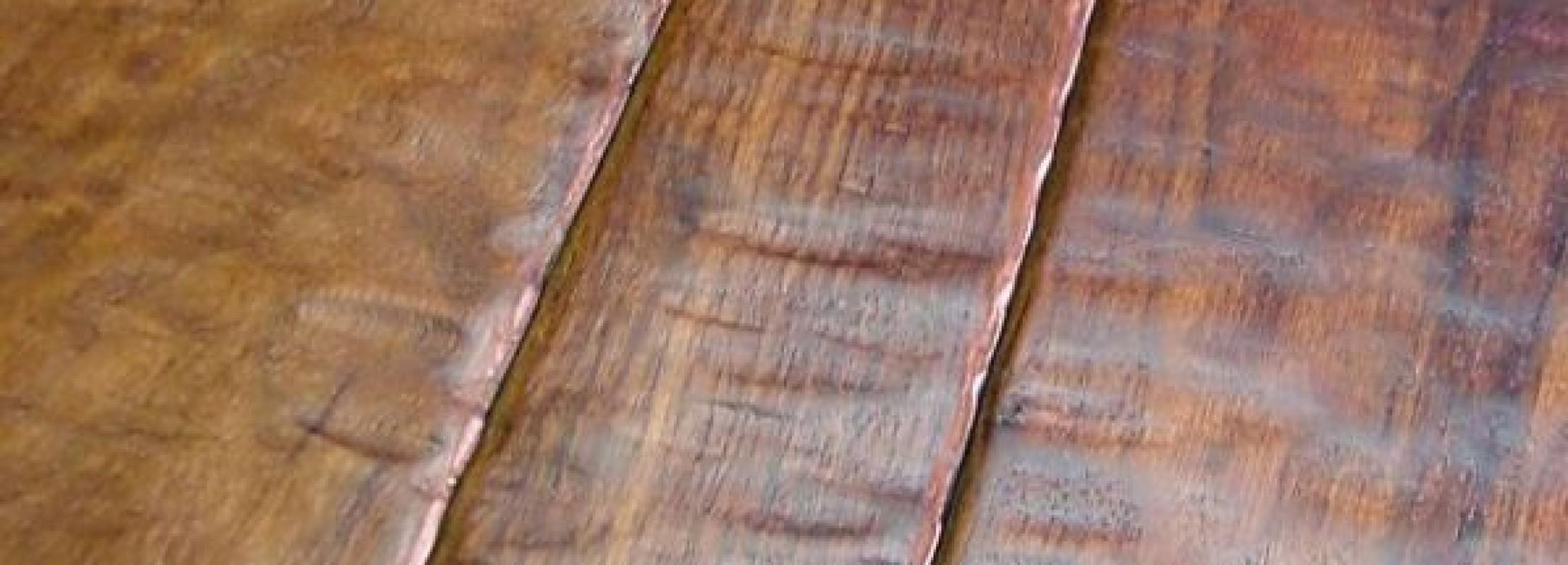 Pavimenti finto legno: cosa sapere | Blog Edilnet