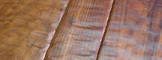 pavimenti finto legno cosa sapere