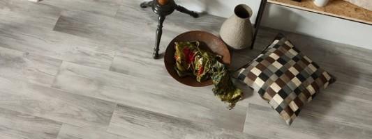 pavimenti e rivestimenti iperceramica